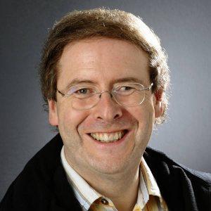 Günter Leykam